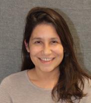 Nataly Ricouz