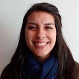 Gabriela Riveros